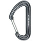 Camp Photon Wire Carabiner Gunmetal